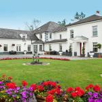 Glasha Farmhouse,  Ballymacarbry