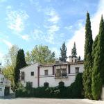 Hotel Pictures: Camping Reina Isabel, La Zubia