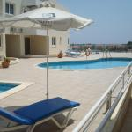 Hotel Pictures: Cyprus Dream Holiday, Voroklini