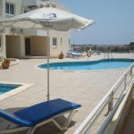 Cyprus Dream Holiday, Voroklini