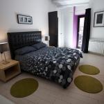 Homehotels,  Piazza Armerina