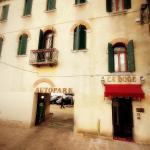 Hotel Pictures: Cà Doge, Venice