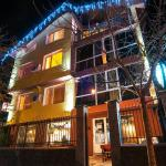 Fotos del hotel: Hotel Zara Rooms, Stara Zagora