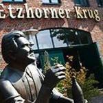 Hotel Pictures: Etzhorner Krug Hotel, Oldenburg