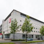 Hotel Pictures: ibis Hotel Dortmund City, Dortmund