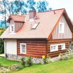 Dom Tole, Szklarska Poręba