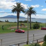 Foto Hotel: Beachview Motel - Adults Only, Bermagui