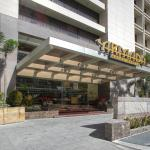Armada Hotel Manila,  Manila