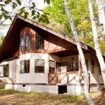 Hotel Ambient Tateshina Cottage,  Tateshina