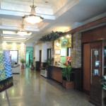 Hotel Mesir,  Surabaya