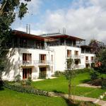 Hotel Pictures: Seeresidenz Klink, Klink
