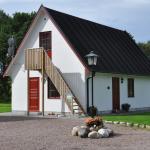 Hjortsby Torp,  Mörarp