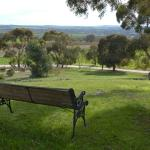 Φωτογραφίες: Blickinstal Barossa Valley Retreat, Bethany