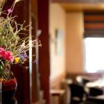 Hotel Pictures: Hôtel Restaurant Beauséjour, Calvinet