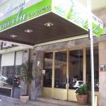Hotel Residencial Caravela, Lisbon