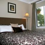 Hotel Pictures: Noretta Motel, Stratford