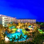 Seaview Resort Xiamen