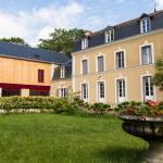 Hotel Pictures: A l'Ombre d'Azay, Azay-le-Rideau