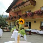 Hotellikuvia: Café-Pension Margret, Zirl