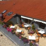 Hotel Pictures: Abotel Regensburg, Regensburg