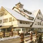 Hotel Penzion Jagodic, Cerklje na Gorenjskem