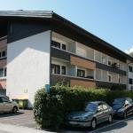 Appartement René, Zell am See