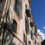 Hotel Leonor de Aquitania, Cuenca
