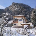 Fotos de l'hotel: Ferienwohnung Walder, Mayrhofen