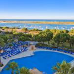 Hotel Pictures: Holiday Home Avenida Magallanes, El Portil