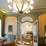 Hotellbilder: Charme Hotel Hancelot, Gent