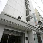 Station Hotel Makishi,  Naha