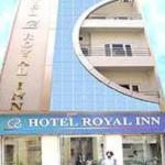 Hotel Royal Inn,  Amritsar