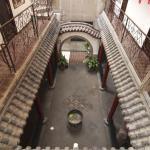 Hotel Pictures: Xi'an MYFO Wanshunyuan Inn, Xian