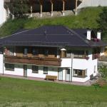 Hotelbilder: Haus Romana, Obergurgl