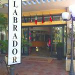 Hotel Labrador,  Cattolica