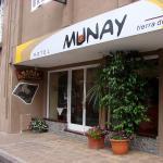 Hotelbilder: Munay San Salvador de Jujuy, San Salvador de Jujuy