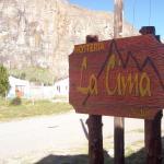Hospedaje La Cima Bed & Breakfast, El Chalten