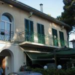 Rosignano Bed and Car, Castiglioncello
