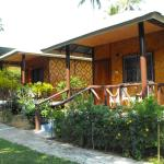 Adam Bungalow,  Ao Nang Beach
