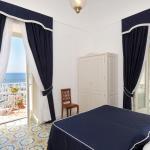 Hotel Residence, Amalfi