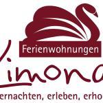 Ferienwohnungen Limona, Weimar