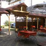 Hotel Pictures: Beverhotel, Beetzendorf