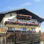 Appartements Buchenheim,  Ramsau am Dachstein