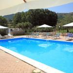 Il Borgo sul Lago, Pizzo