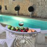Atara Lodge, Safed