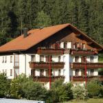 Hotel Pictures: Wellness- und Vitalhotel Böhmhof, Bodenmais