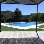 Hotel Pictures: Bungalows Puente Nuevo, Villaviciosa de Córdoba