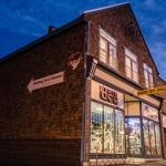 Hotel Pictures: The Riding Fool Hostel, Cumberland