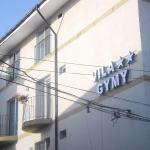 Vila Gymy,  Constanţa