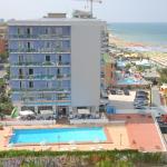 Hotel Majestic, Pesaro